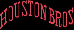 Houston Brothers Waterproofing
